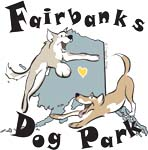 Fairbanks Dog Park