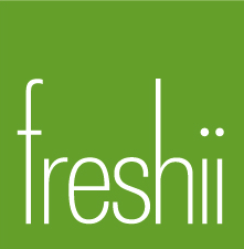 Freshii Moncton - Bitcoin payment integration with BitPay, along with bitcoin ATM installation and operation.