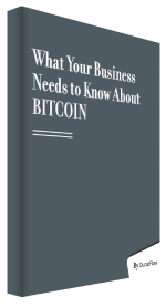 Bitcoin for business ebook