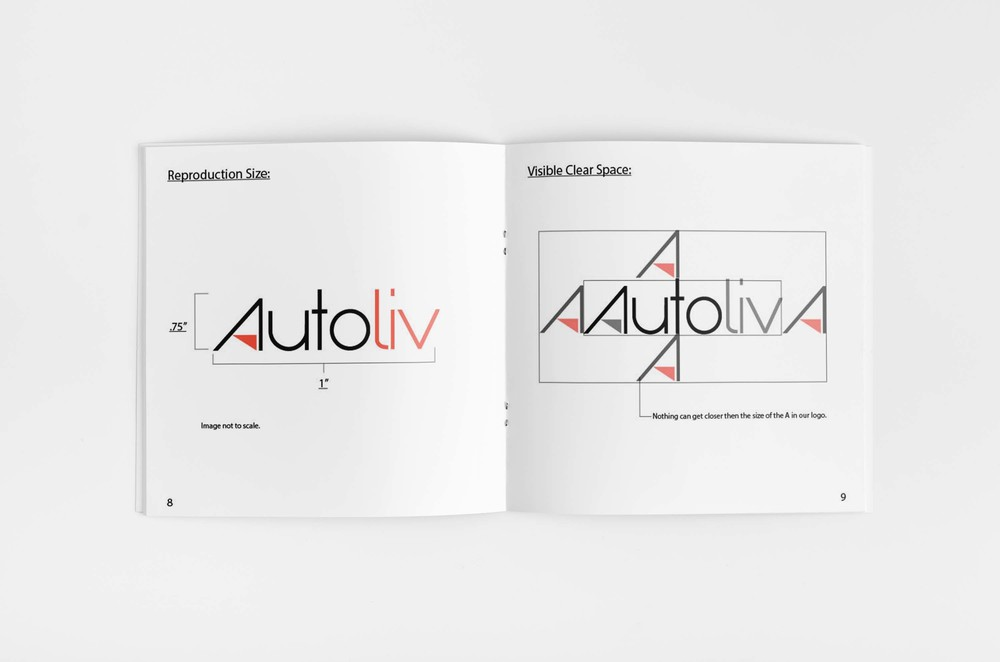 Autolive5.jpg