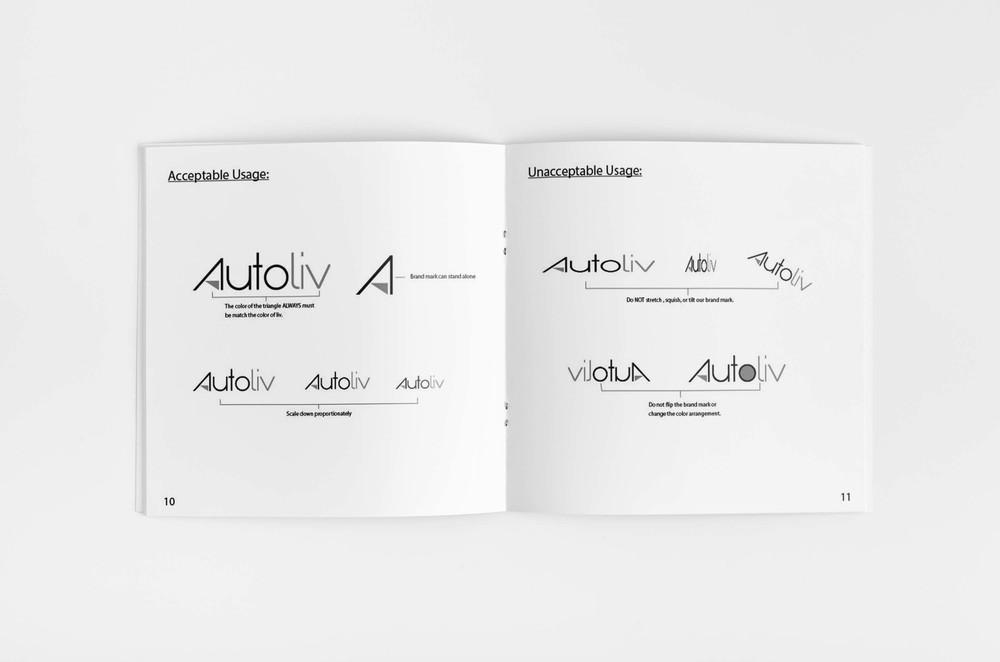 Autolive6.jpg