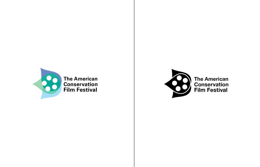 ACFF_Logo4-01.jpg
