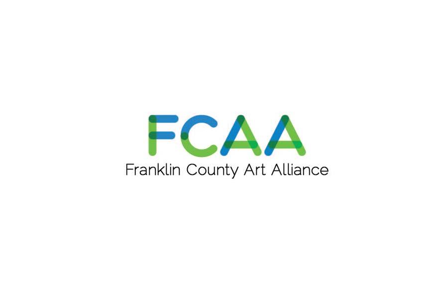 FCAA_logo-01.jpg