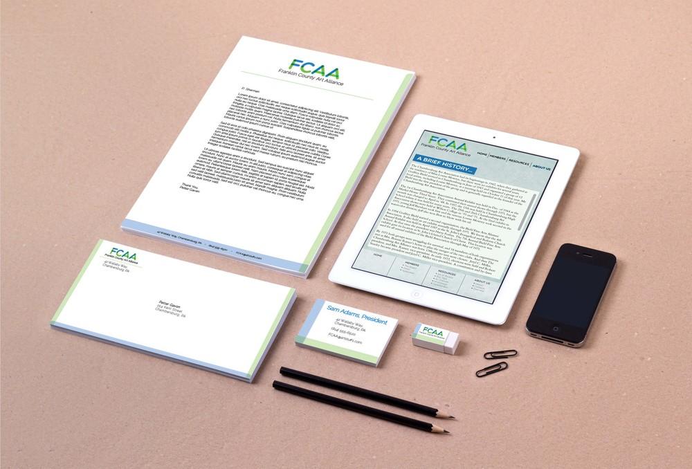 FCAA_Branding Identity MockUp.jpg