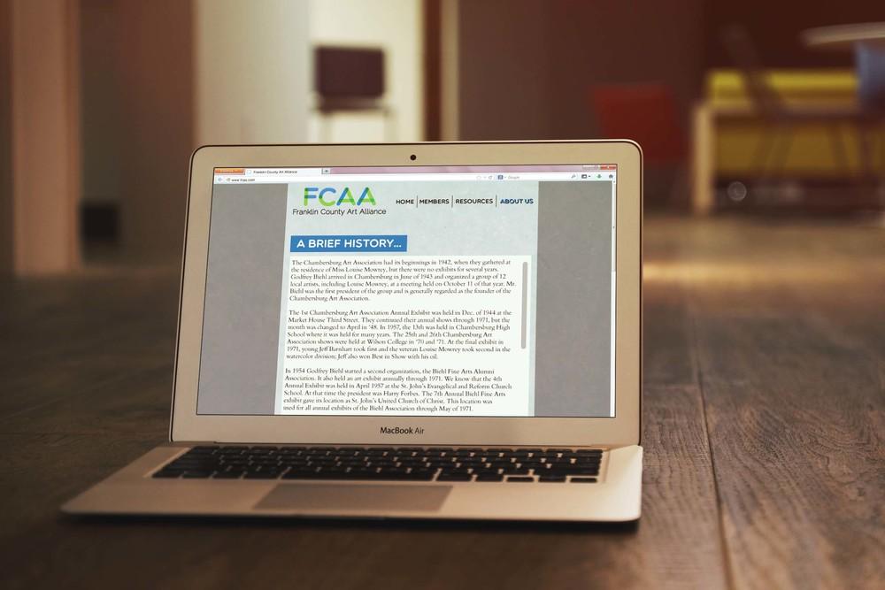 FCAA_website.jpg