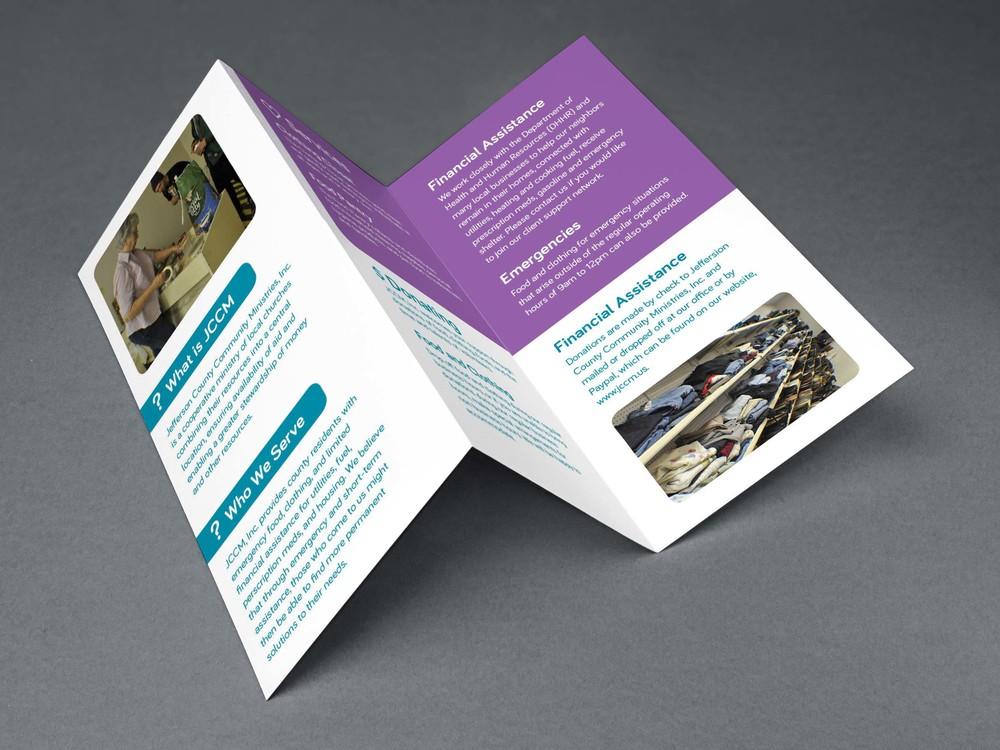 JCCM_BrochureBack_MockUp.jpg