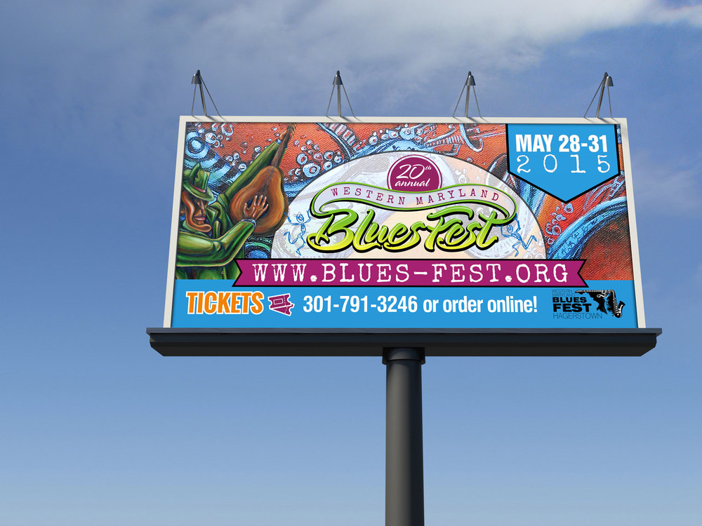 BluesFestBillboard2.jpg