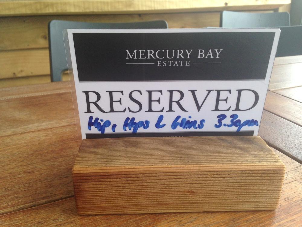 MB Estate reserved.jpg