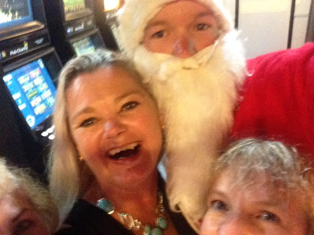Santa selfie.jpg