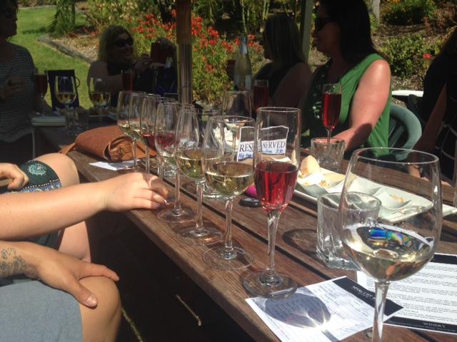 MB Est wine glasses lined up.JPG