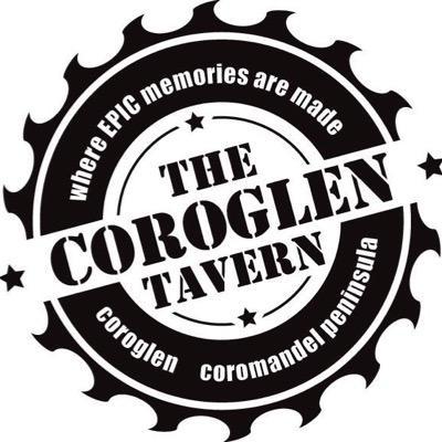 Coroglen logo.jpeg