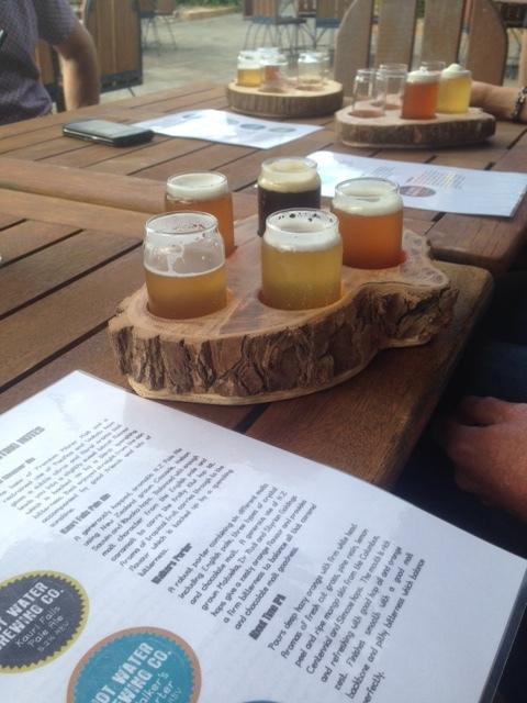 HW Brewery.JPG
