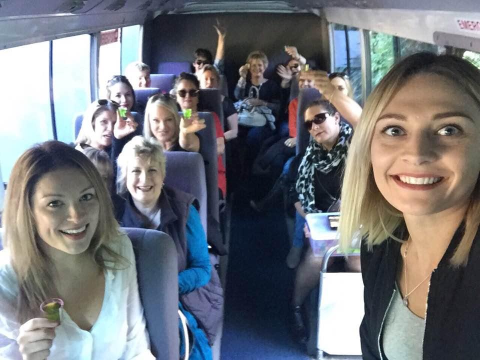 Karen Corbett HHV bus.jpg
