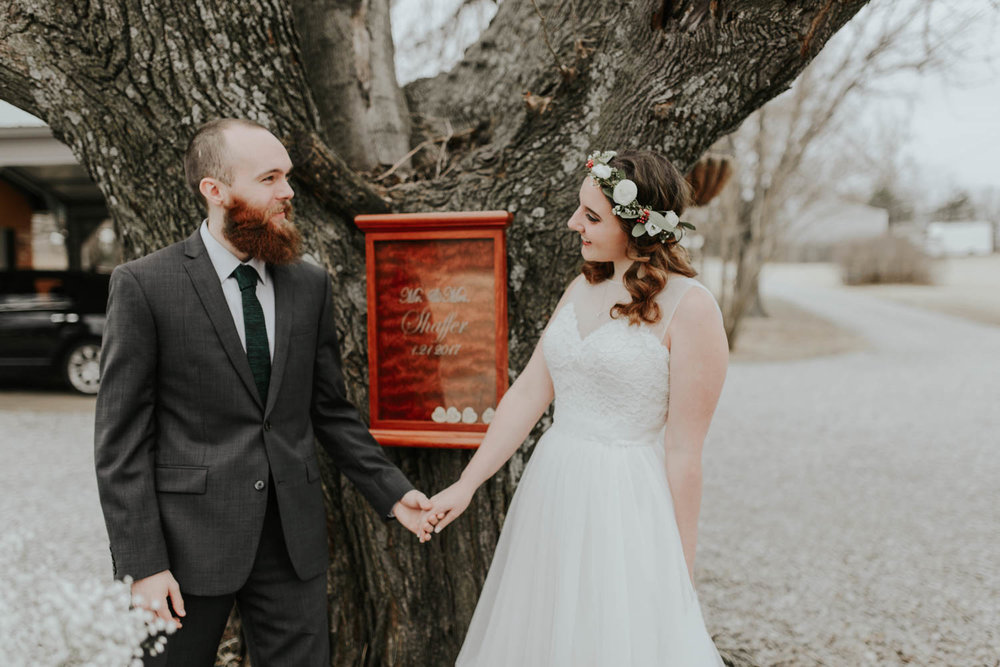 Lubbock Tx Wedding Photographer