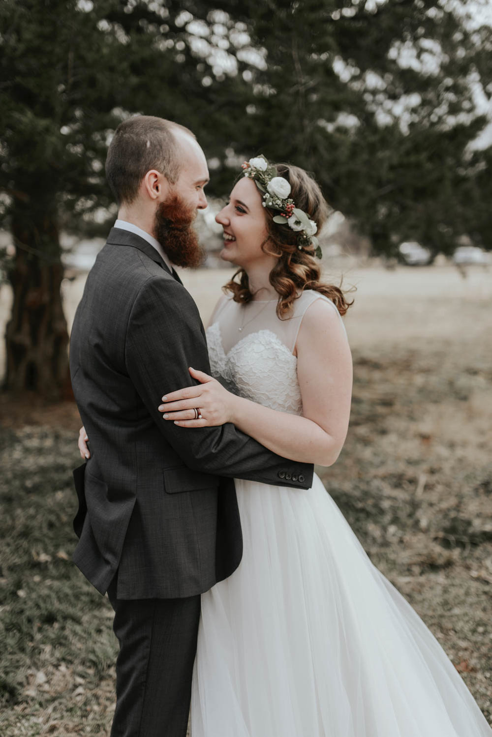 Santa Fe NM Wedding Photographer