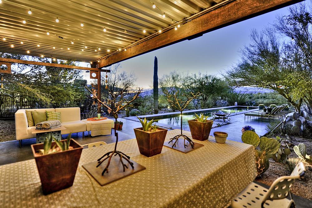 Cabana-Pool View.jpg