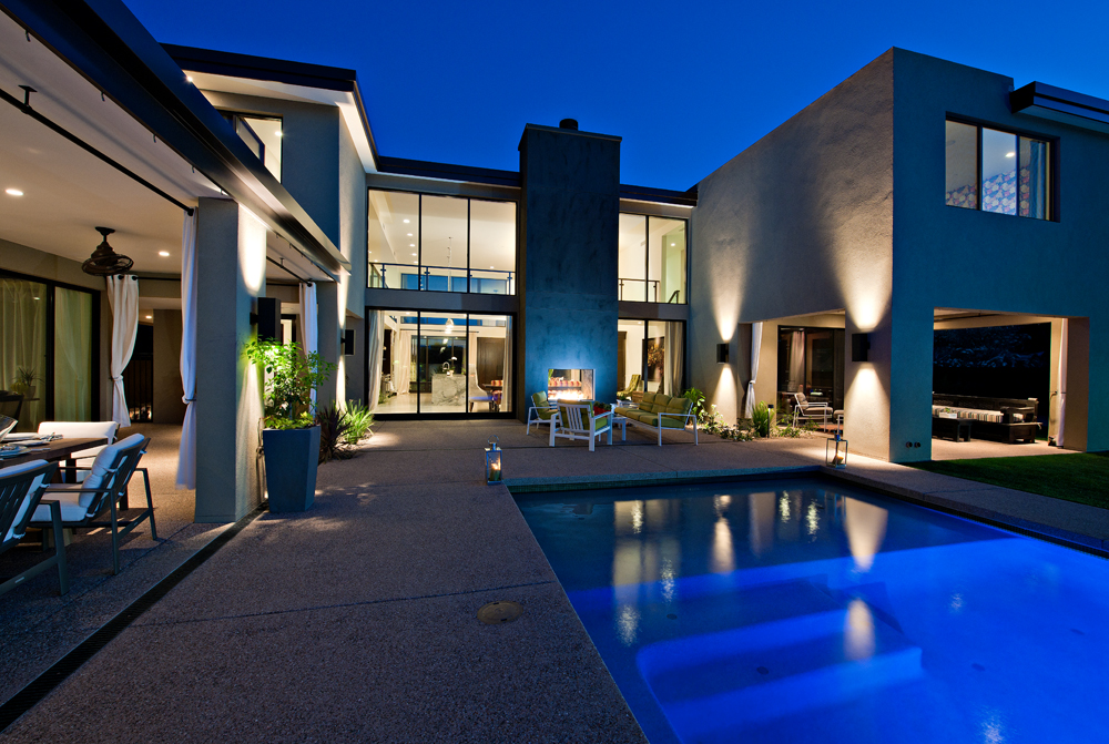 blue pool shot.jpg