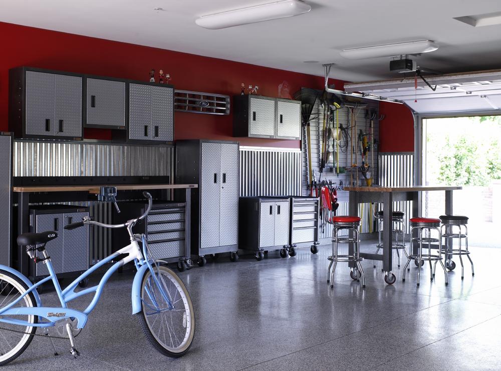garage_008.JPG