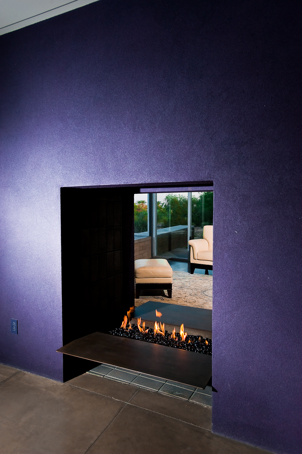 entry fireplace.jpg