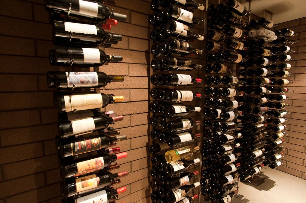 wine room.jpg