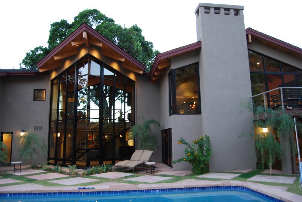 Padden residence 147.jpg