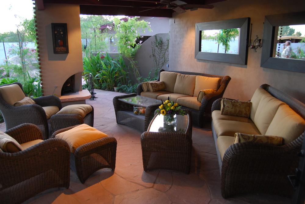 Padden residence 128.jpg