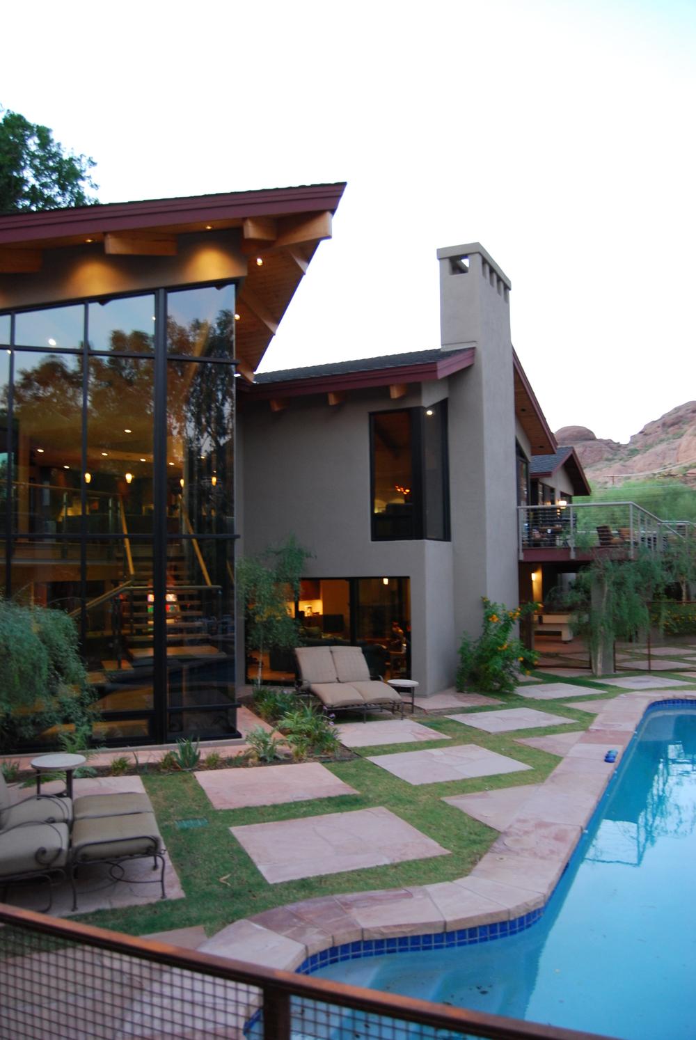 Padden residence 150.jpg
