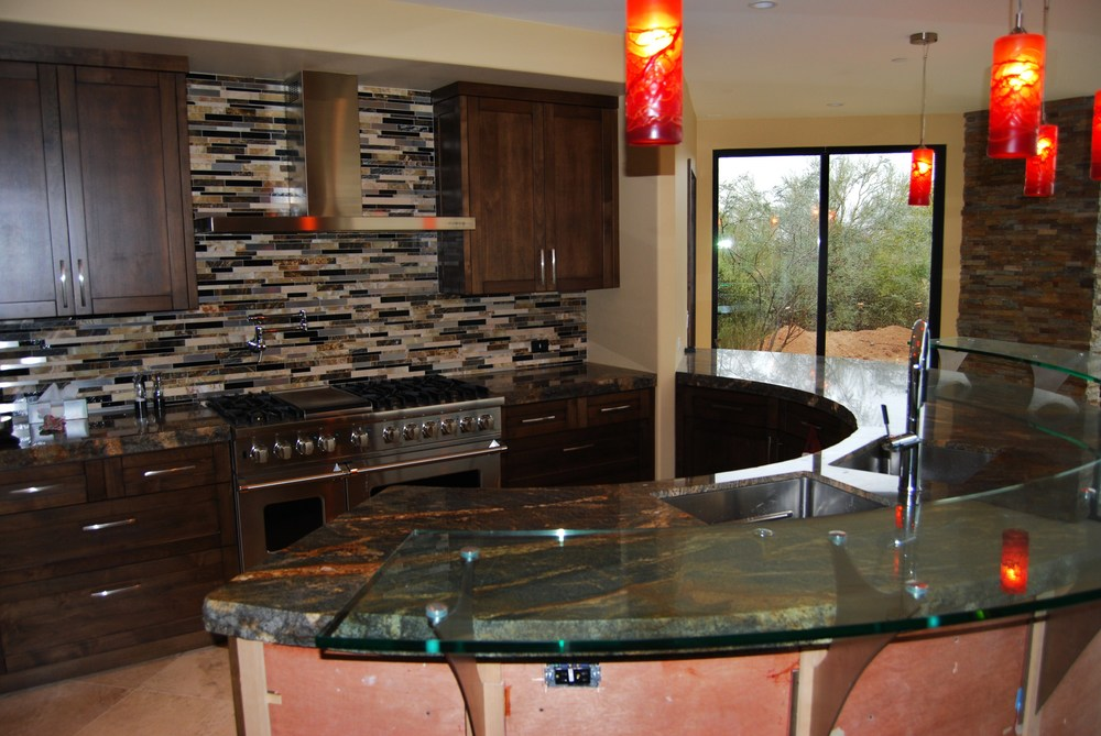 Kitchen raised bar.jpg
