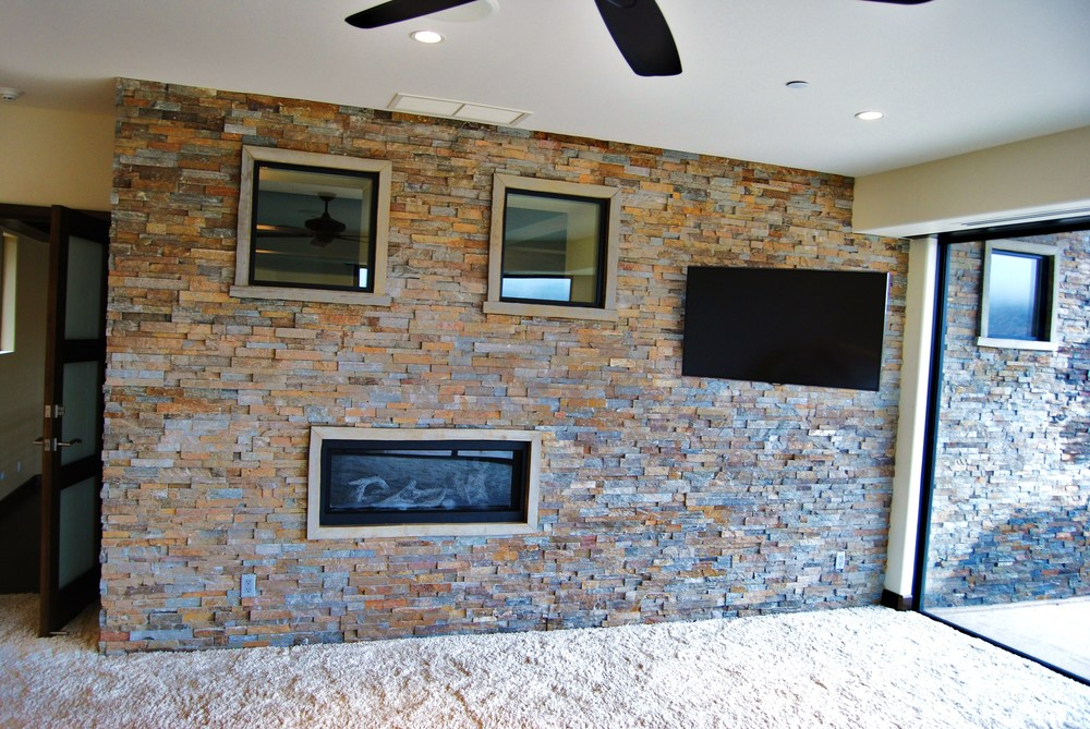 MM fireplace.jpg