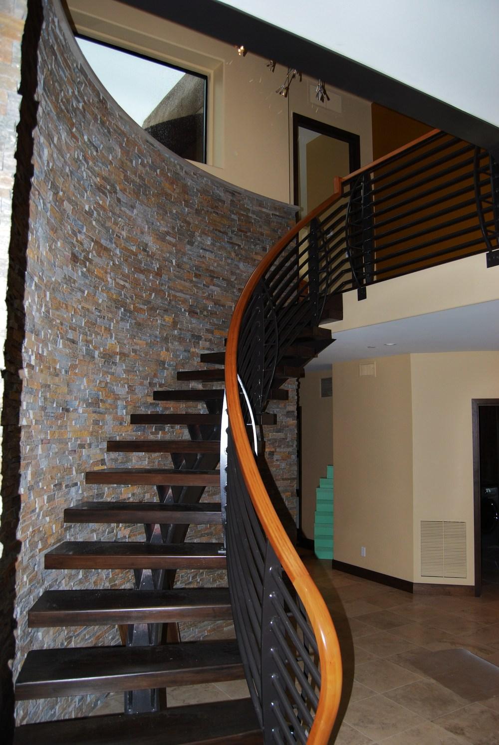 stairway railing.jpg