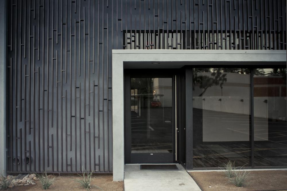 entry door II.jpg