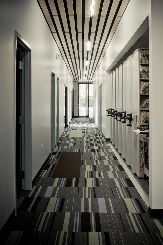 file storage hall.jpg