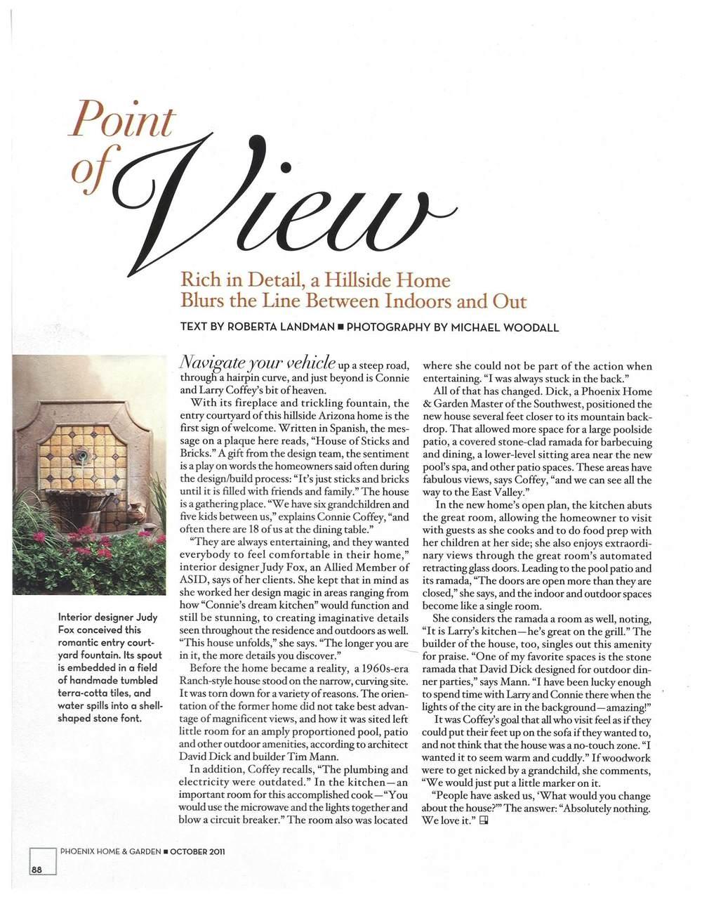 Page 88 Oct.jpg