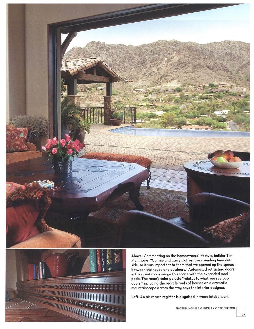 Page 93 Oct.jpg