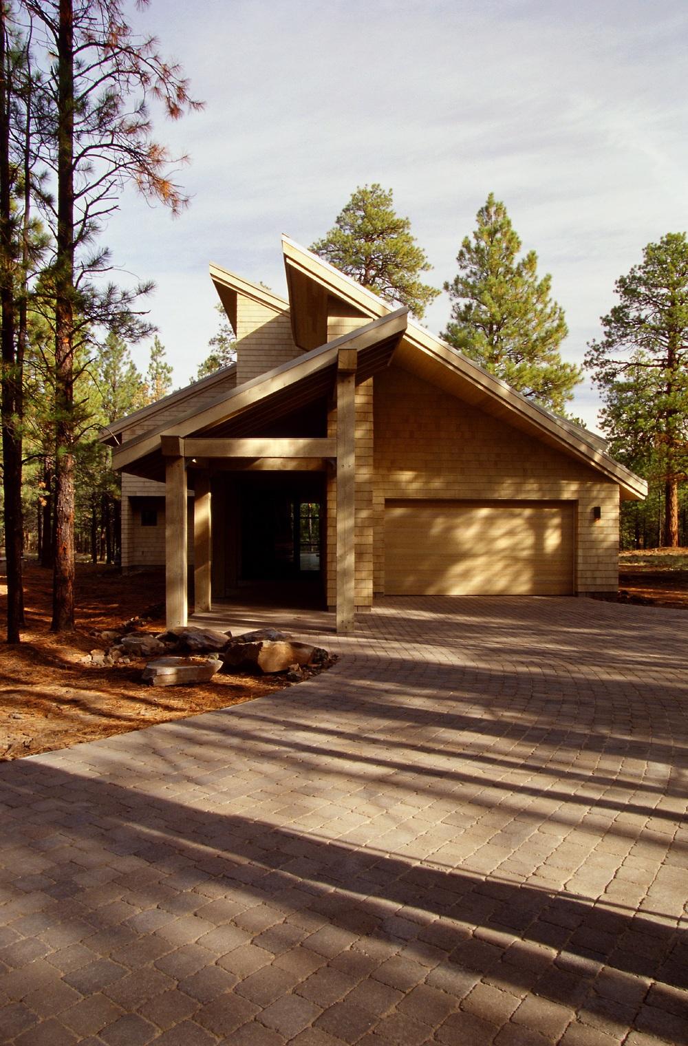COX Residence 003.jpg