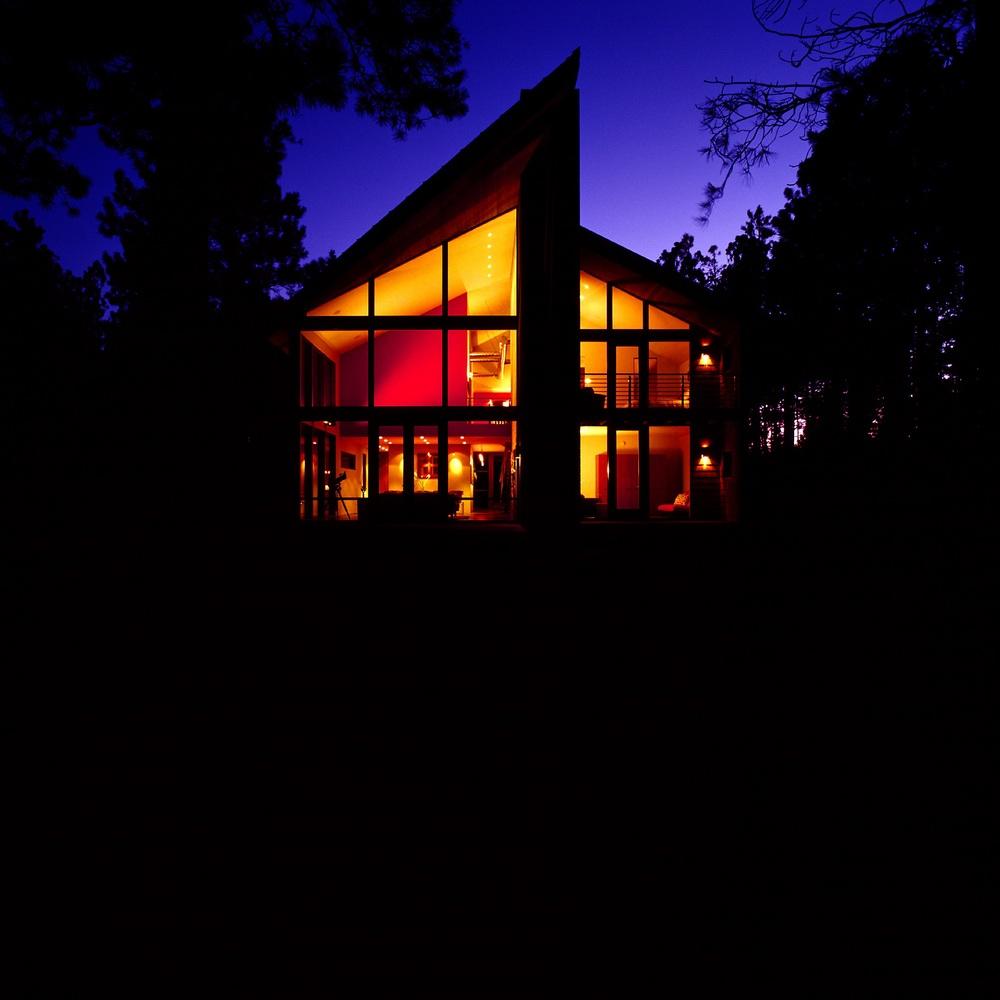 COX Residence 006.jpg