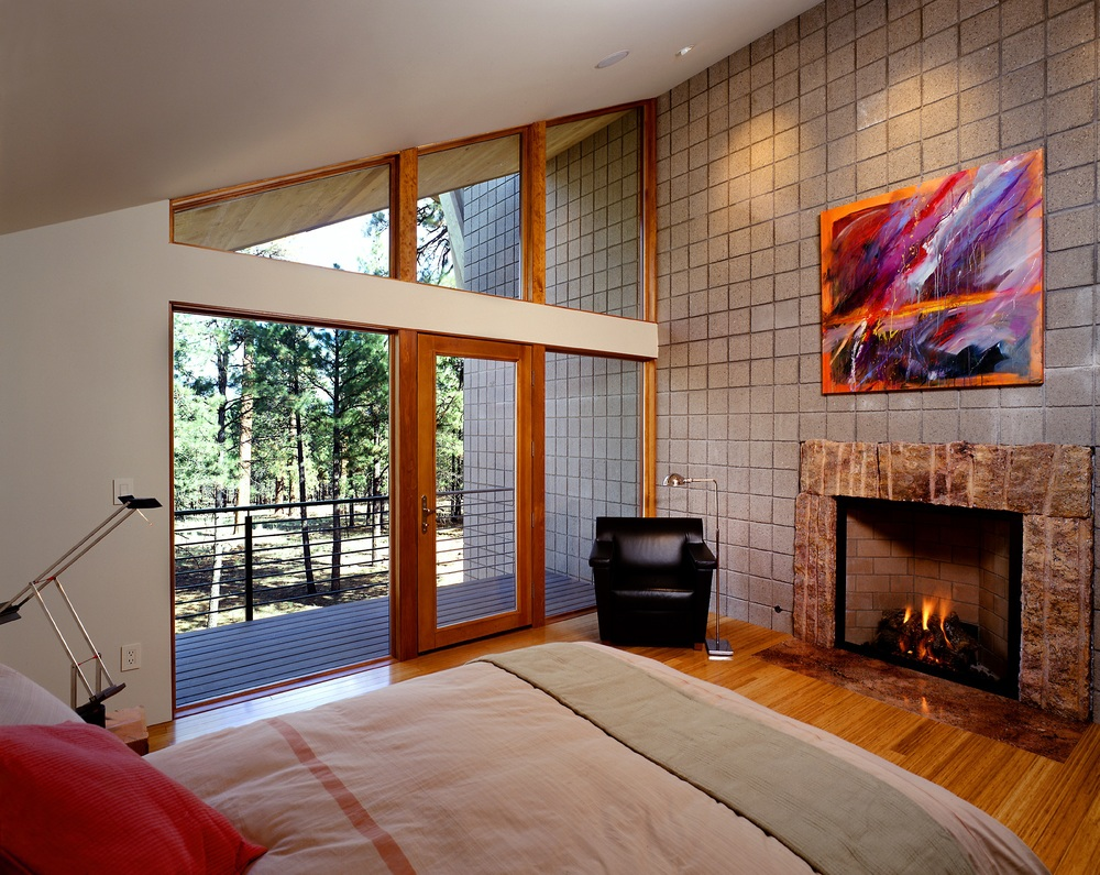 COX Residence 007.jpg