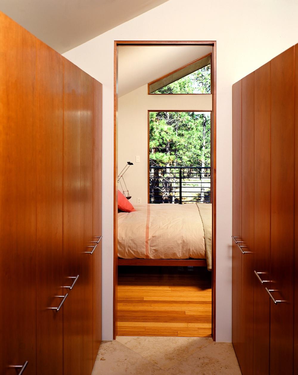 COX Residence 012.jpg