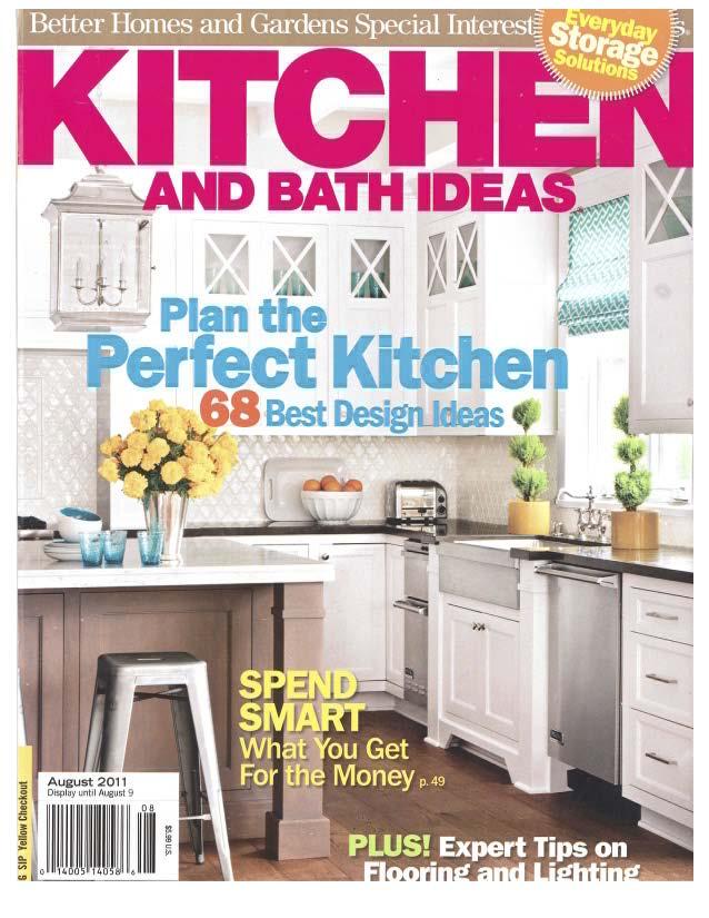 August 2011 Anderson kitchen.jpg
