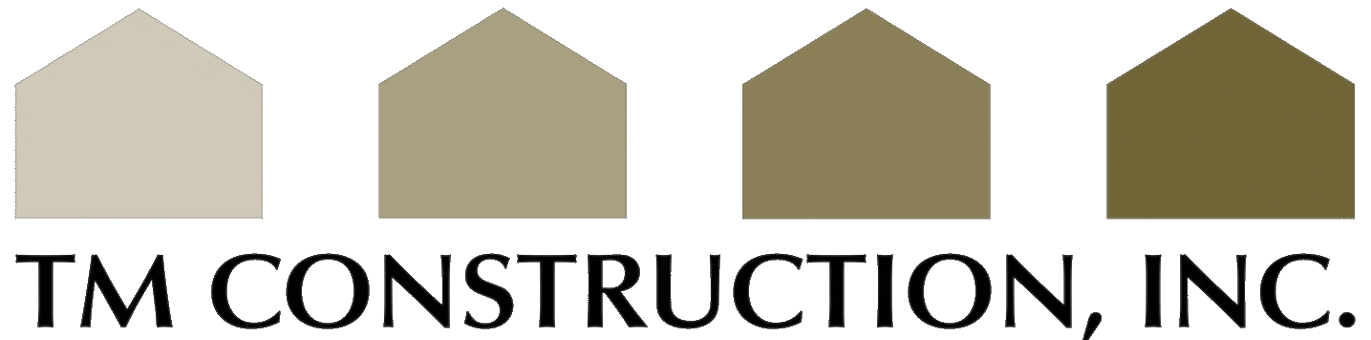 TM Construction Inc.