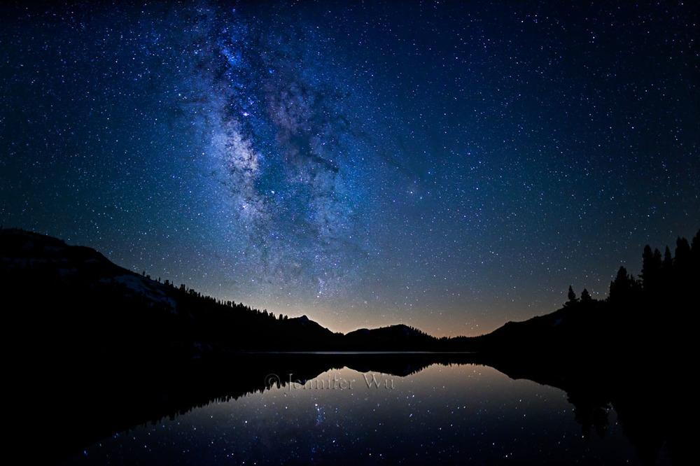 20100716_Yosemite_449_16x24