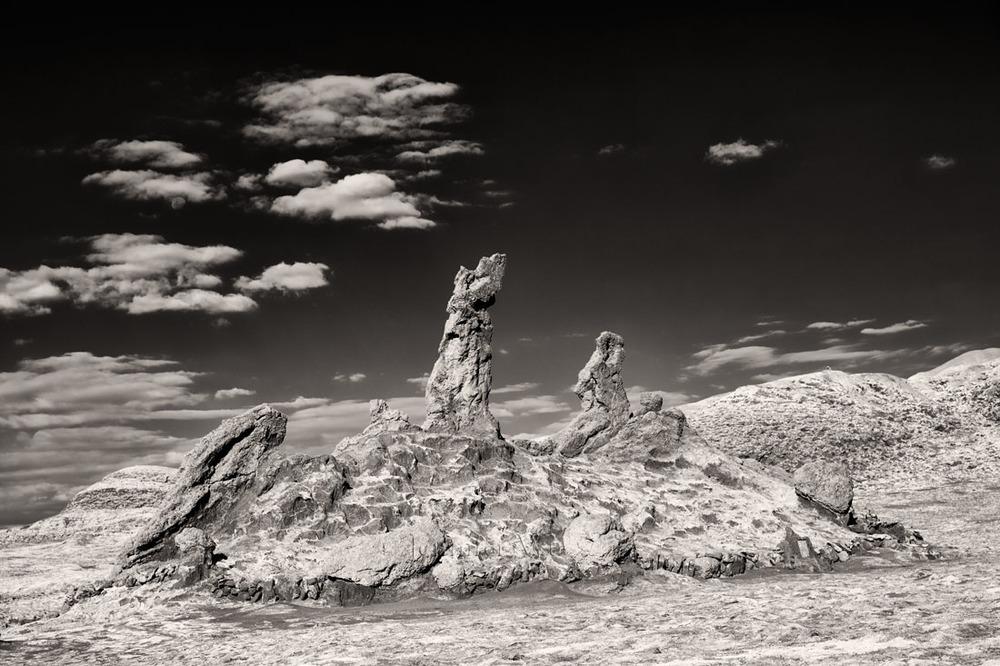 20140210_Atacama_078.jpg