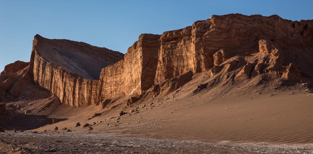 20140210_Atacama_105.jpg