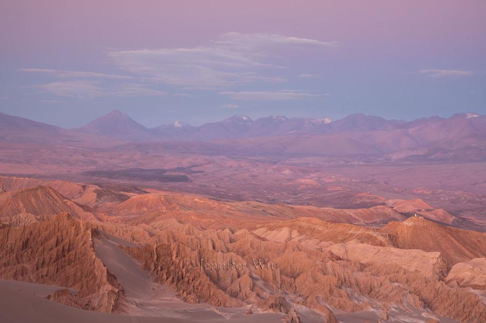 20140210_Atacama_186.jpg