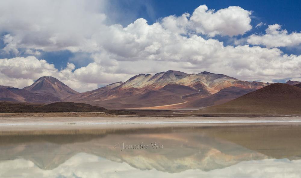 20140212_Atacama_042.jpg