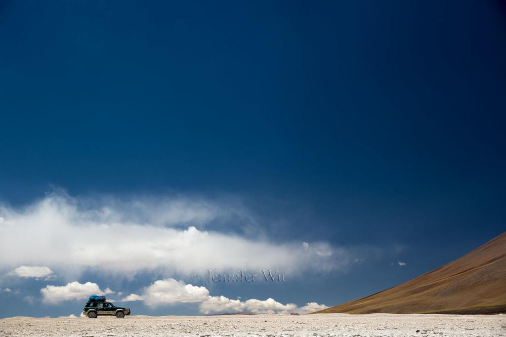 20140212_Atacama_054.jpg