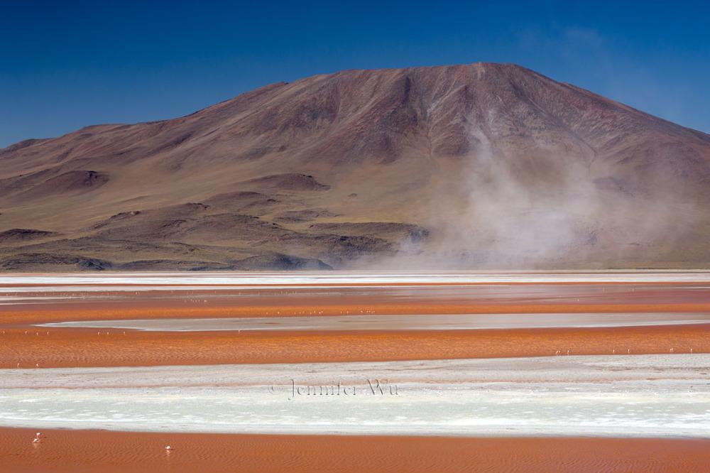 20140212_Atacama_595.jpg