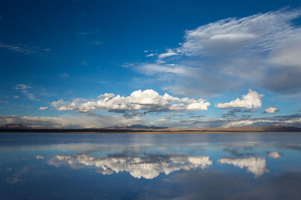 20140215_Atacama_133.jpg