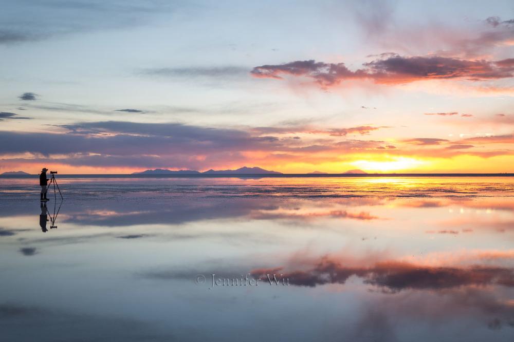 20140215_Atacama_202.jpg
