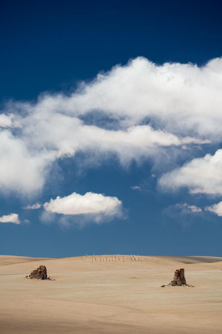 20140212_Atacama_074.jpg